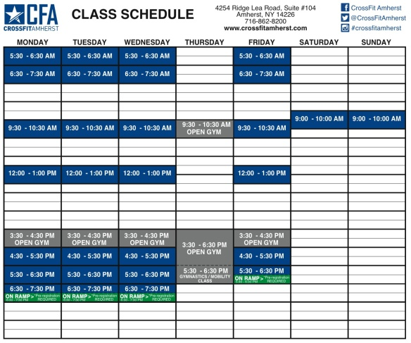 CFA_schedule_JUL2015