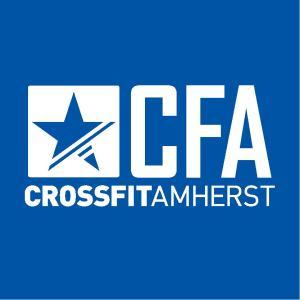 CFA_BLUE_FB_LOGO