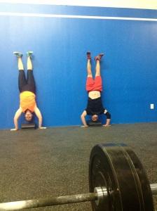 CrossFit Amherst Buffalo NY