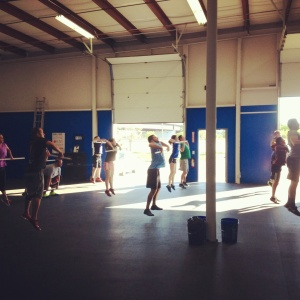 One / Gym Fitness Buffalo NY WNY gym amherst crossfit crossfit workout facility amherst crossfit buffalo crossfit