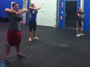 One / Gym Fitness Buffalo NY WNY gym amherst crossfit crossfit workout facility amherst crossfit buffalo crossfit