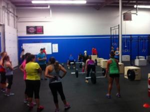 CrossFit Amherst Fitness Buffalo NY WNY gym amherst crossfit crossfit workout facility amherst crossfit buffalo crossfit