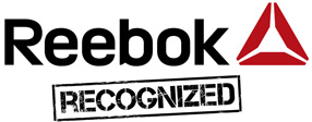 Reebok-Recognized-Website