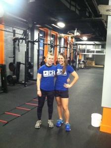 Reebok Crossfit CrossFit Amherst Fitness Buffalo NY WNY gym amherst crossfit crossfit workout facility amherst crossfit buffalo crossfit