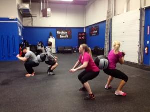Reebok Crossfit One / Gym Fitness Buffalo NY WNY gym amherst crossfit crossfit workout facility amherst crossfit buffalo cros