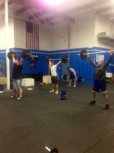 Reebok Crossfit CrossFit Amherst Fitness Buffalo NY WNY gym amherst crossfit crossfit workout facility amherst crossfit buffalo cros