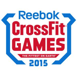 Games-logo-2015-400x400
