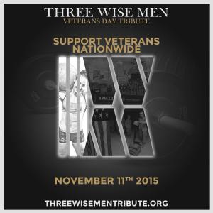 3_Wise_Men_Poster-300x300