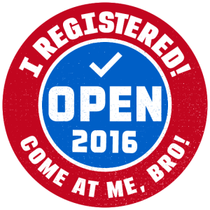 1601_cfg_open_badge_come_at_me_sml.png