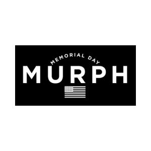 memorial-day-murph-78
