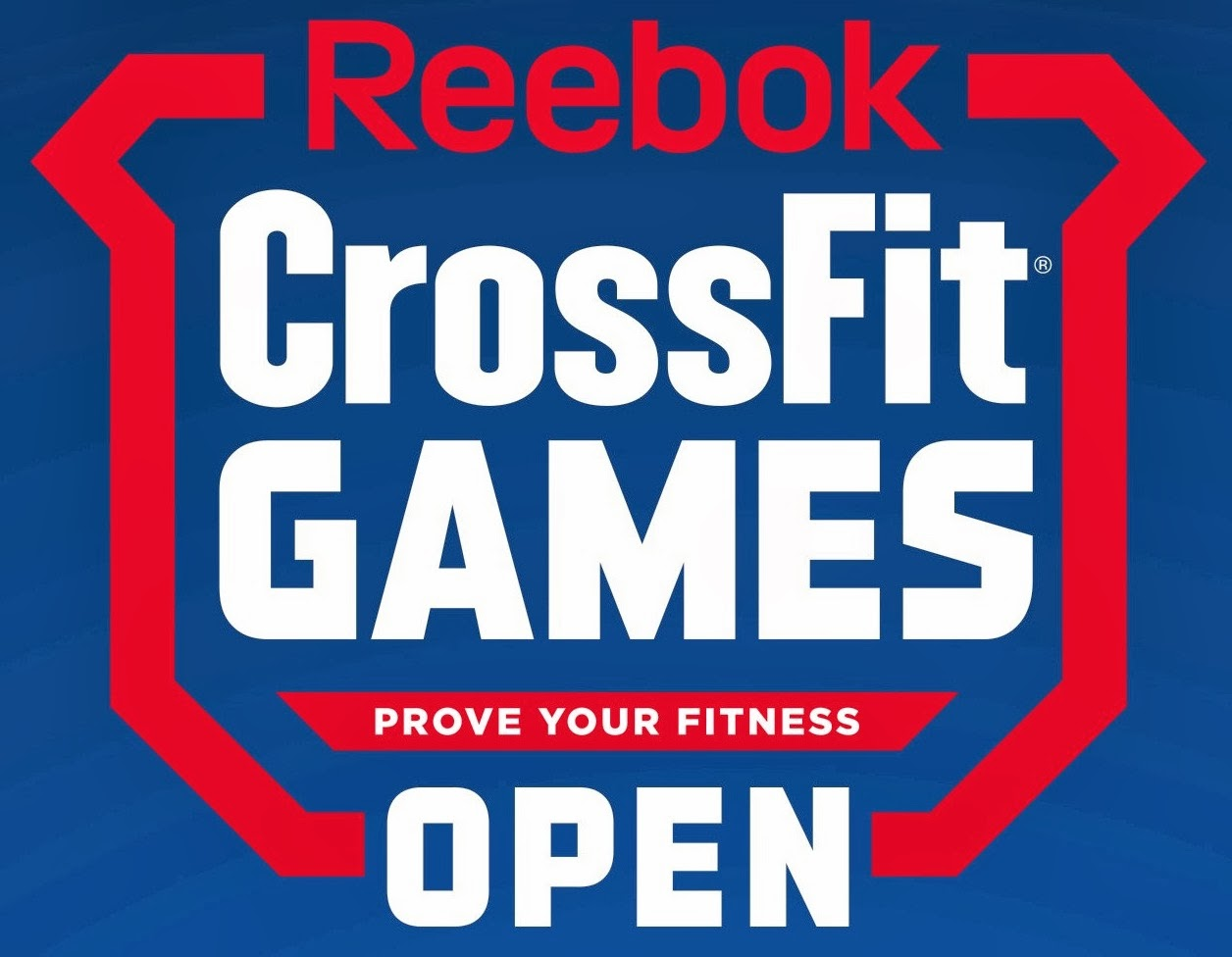 The 2018 CrossFit Games Open – CrossFit Amherst d21976493